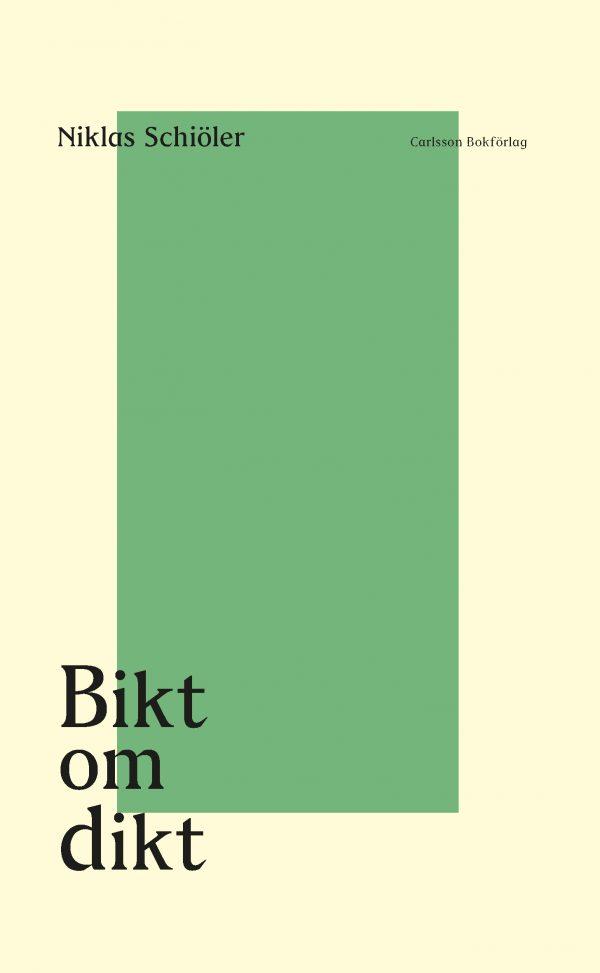 Bikt-om-dikt-1-600x973 (1)
