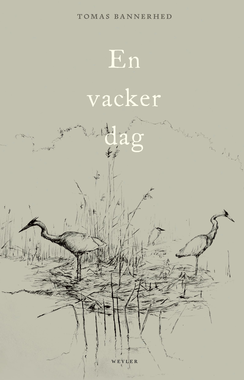 EnVackerDag_kat (1)