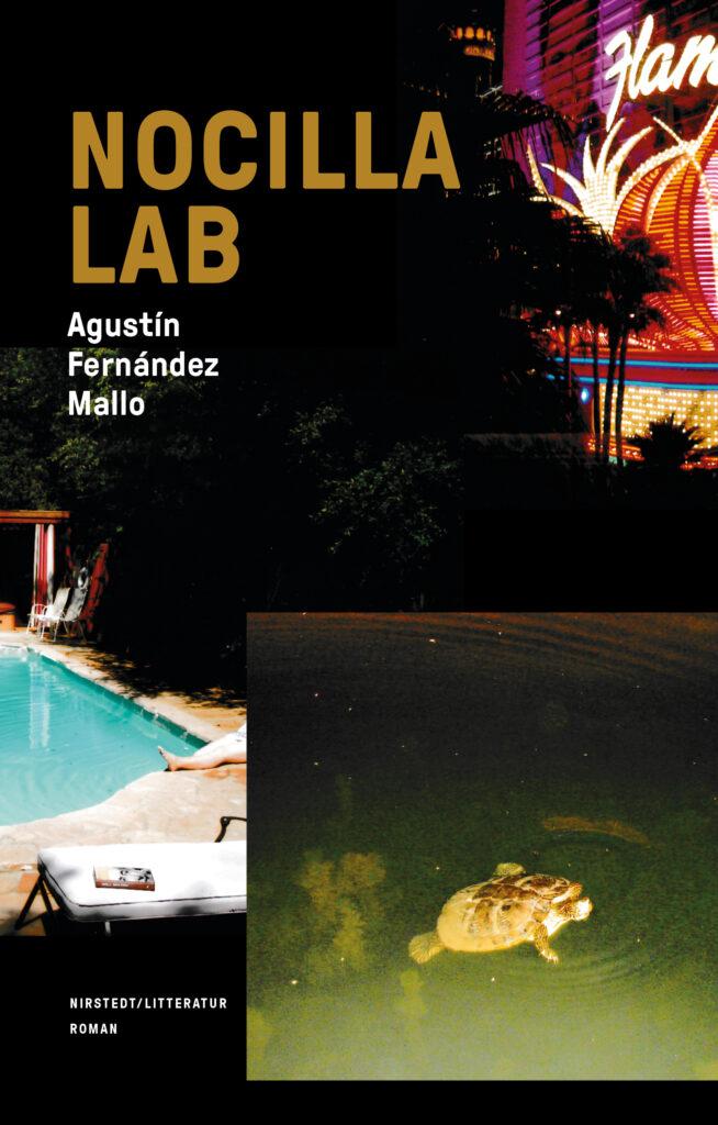 Fernández-Mallo-Nocilla-lab-654x1024