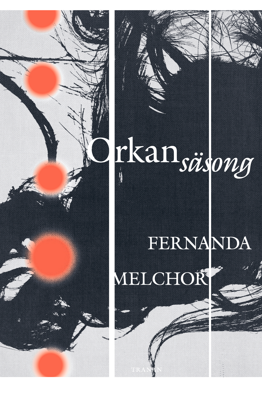 fernanda_orkansasong_thumbnail201217