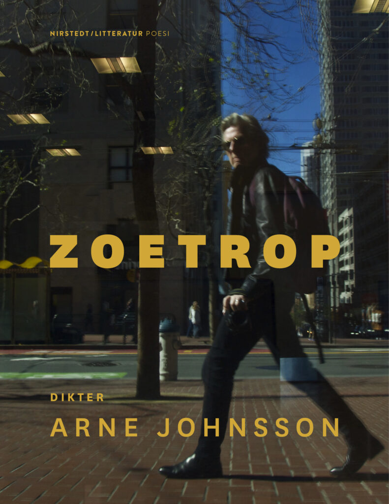 Johnsson-Zoetrop-791x1024 (1)