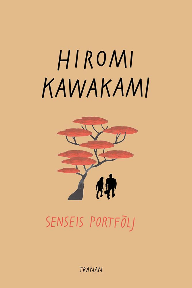 Kawakami-Senseis-portfolj
