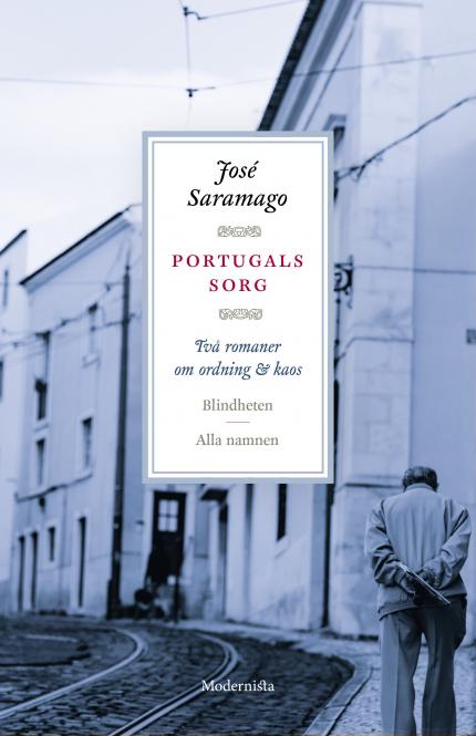 saramago_portugals_sorg_omslag_inb