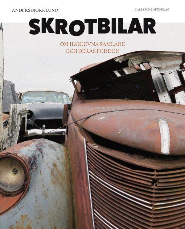 Skrotbilar-skiss-600x741 (2)