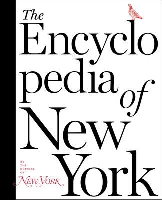 the-encyclopedia-of-new-york-9781501166952_lg