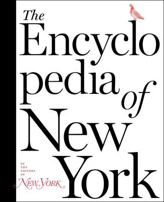 the-encyclopedia-of-new-york-9781501166952_lg