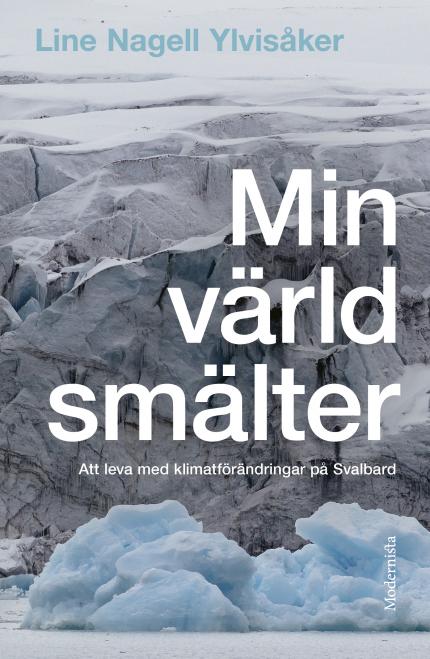 ylvisaker_min_varld_smalter_omslag_mb (3)