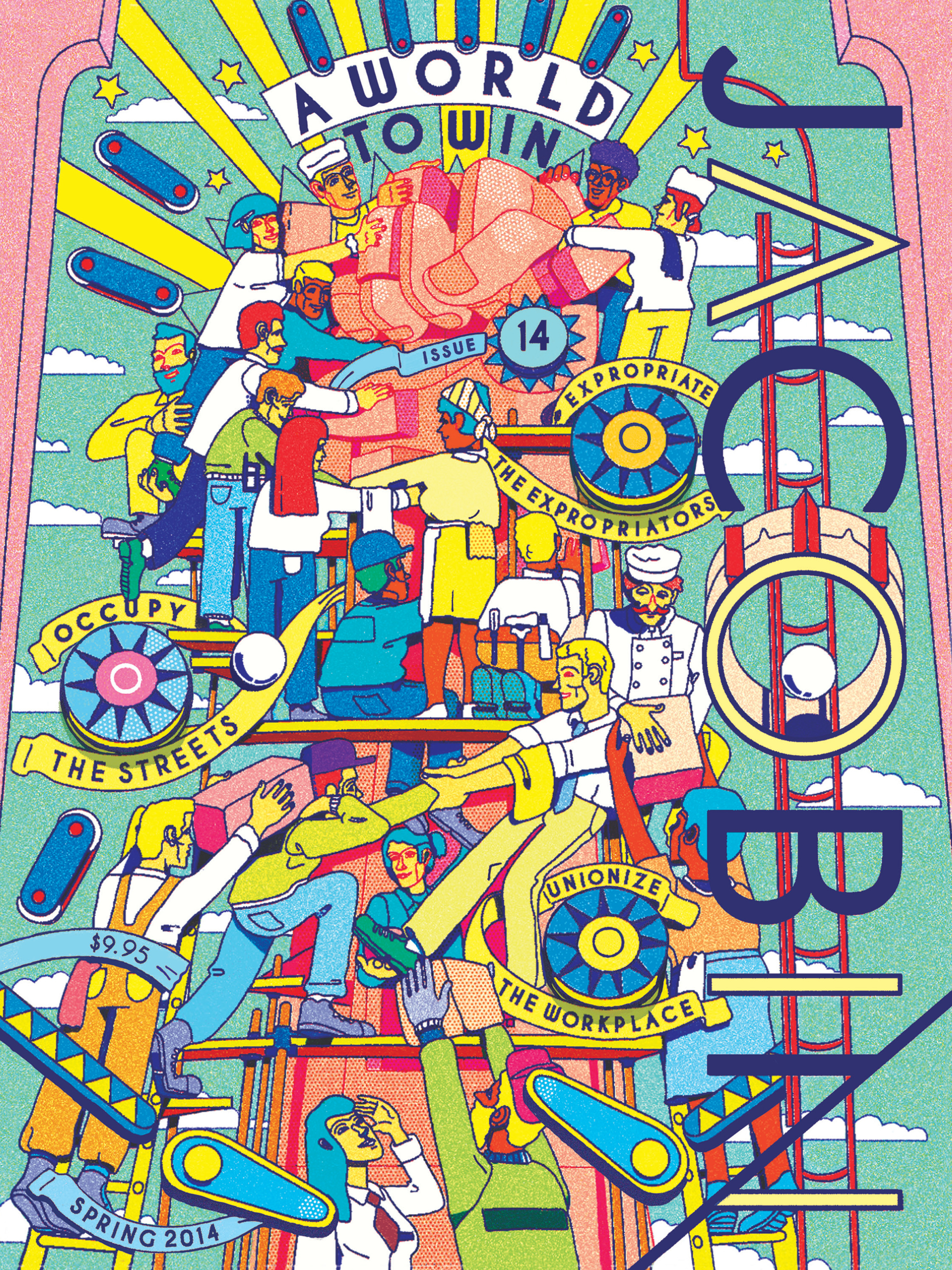 jacobin-issue-14