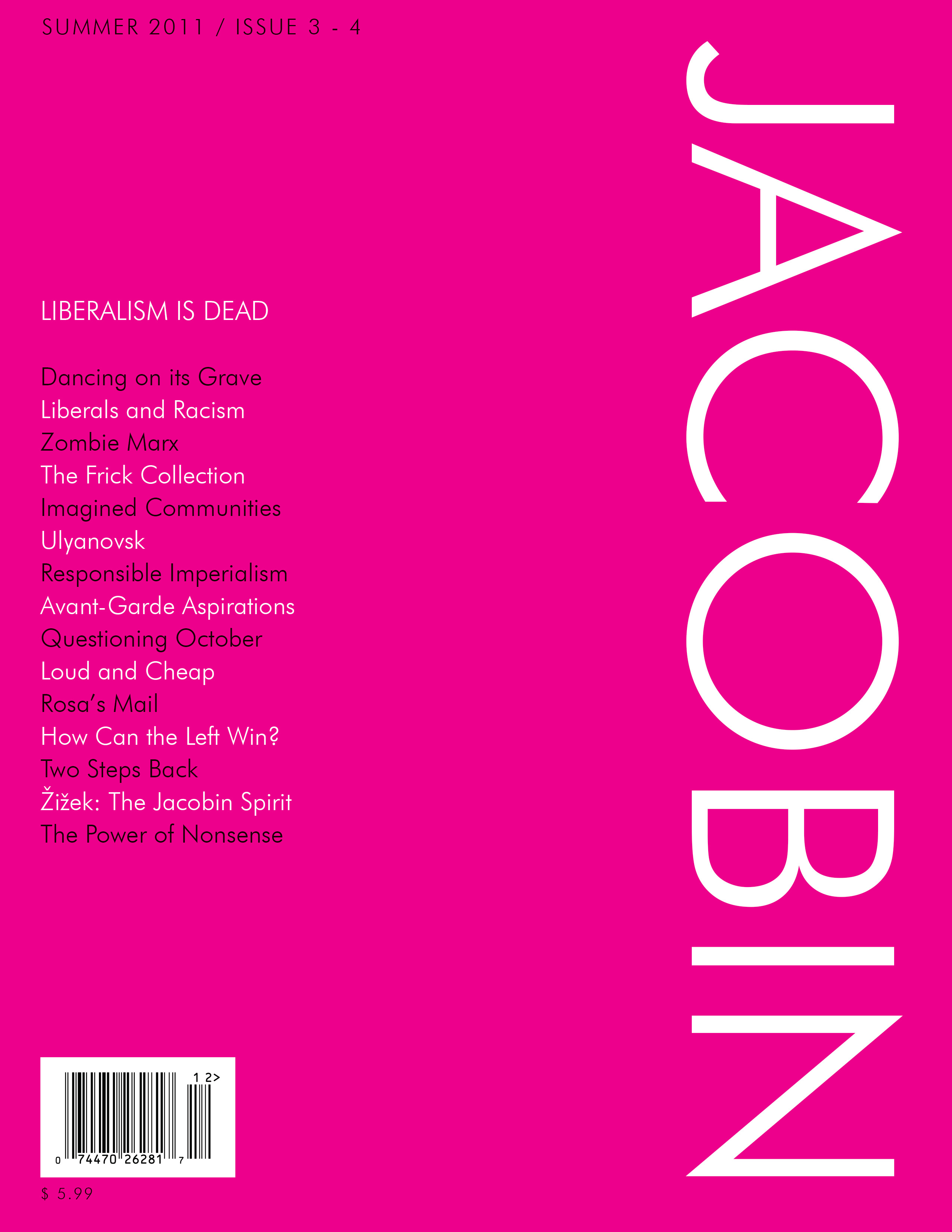 jacobin-issue-3_4