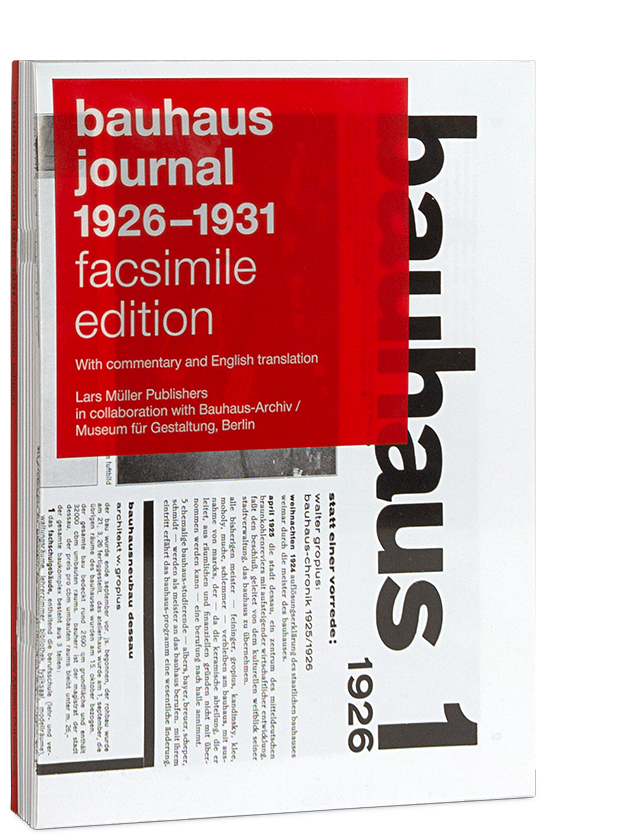 bauhaus-journal-e