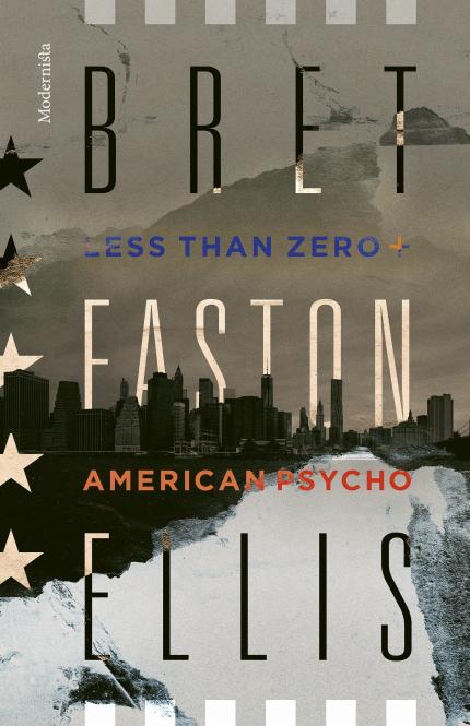 ellis_less_than_zero_american_psycho_omslag_inb_0