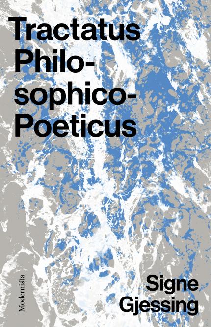 gjessing_tractatus_philosophico_poeticus_omslag_inb