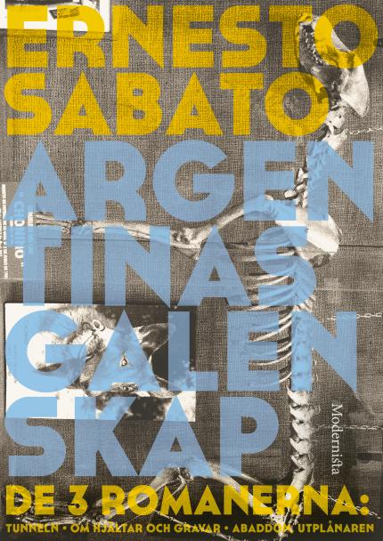 sabato_argentinas_galenskap_omslag_inb