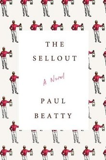 220px-Sellout_by_Paul_Beatty